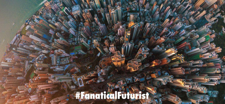 futurist_skai_taxi