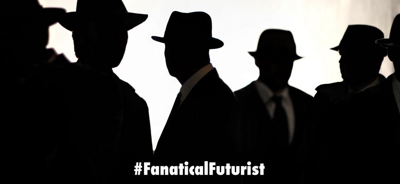 futurist_smart_contact_lens