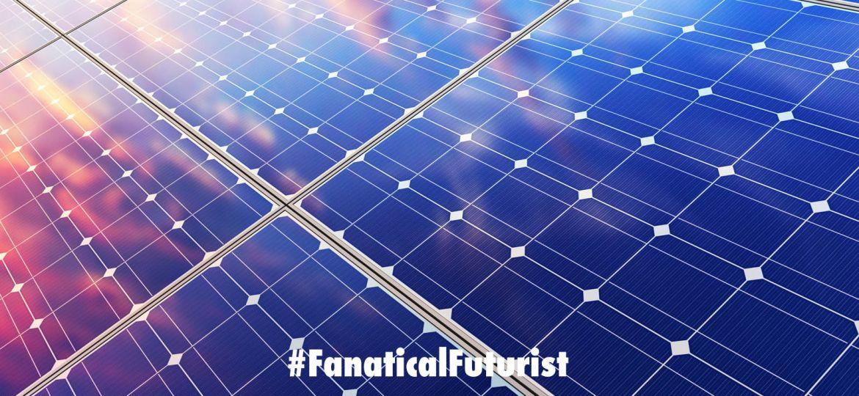 futurist_solar_panel_80_percent