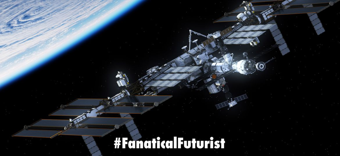 futurist_spacecraft_robot