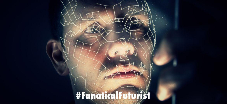futurist_speech2fac_ai