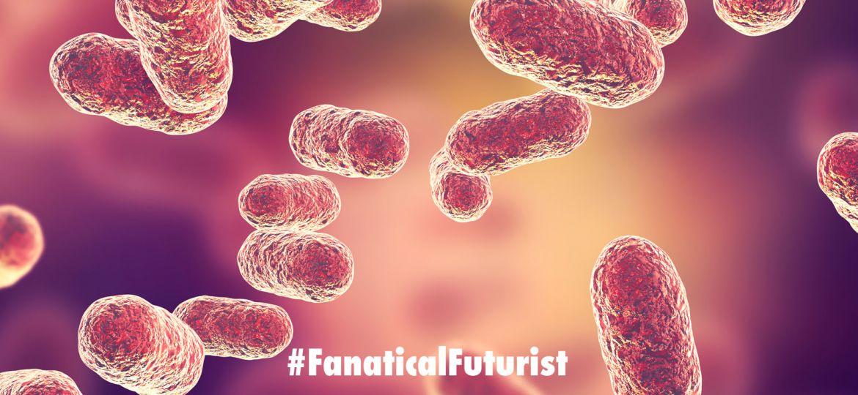 futurist_synthetic_biology