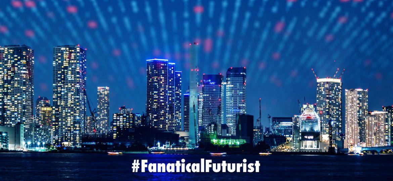futurist_tmobile_5g