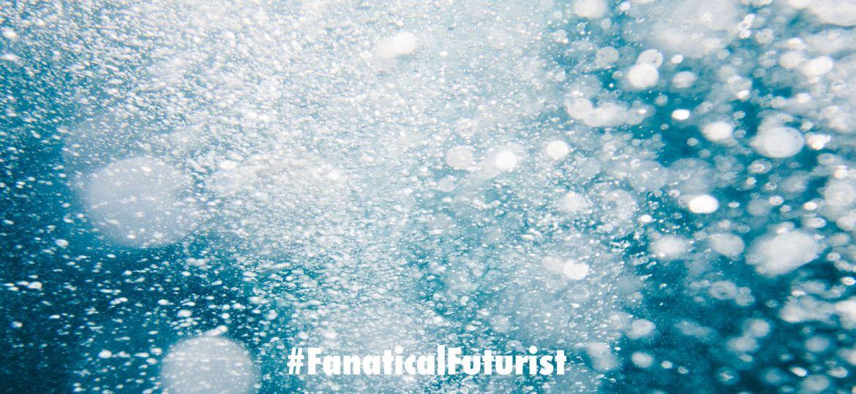 futurist_transient_electronics