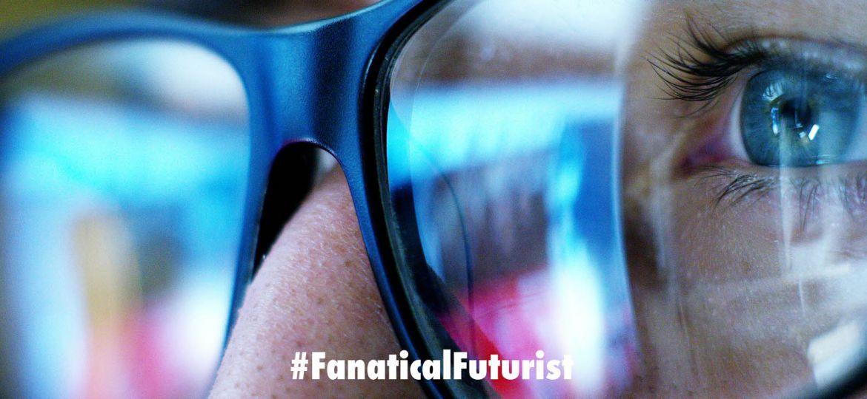 futurist_udacity_ai