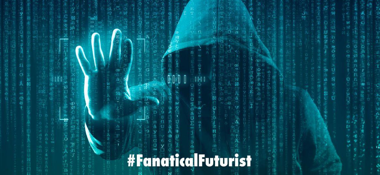 futurist_ukgovt_hacker