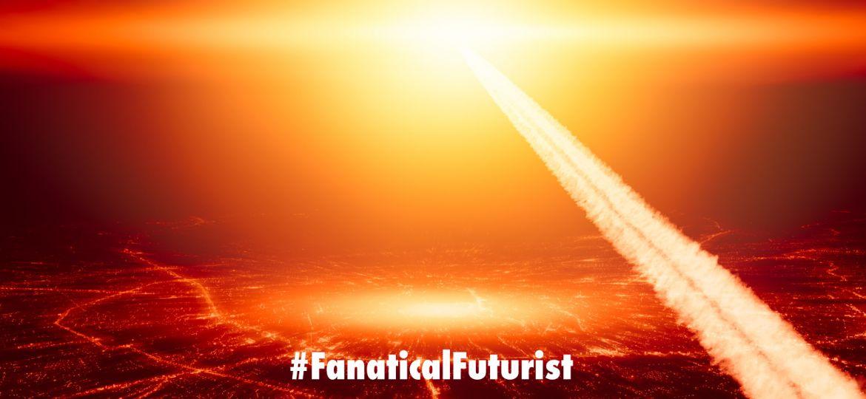 futurist_us_deadhand