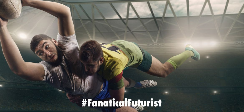 futurist_vodafone_5g_rugby