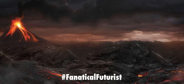futurist_volcanoes