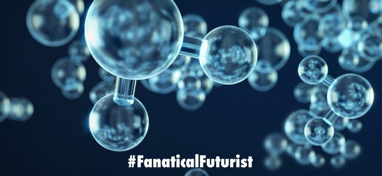 futurist_vr_drug_discovery