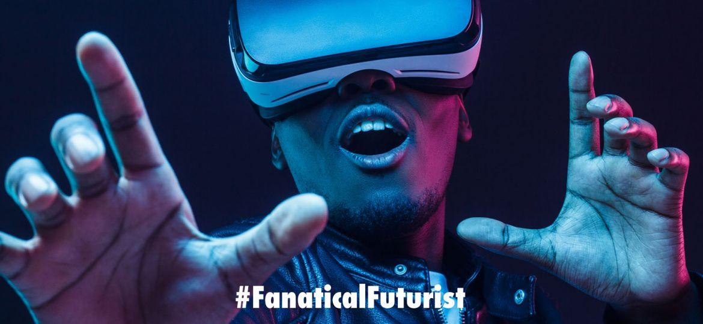 futurist_vr_haptics
