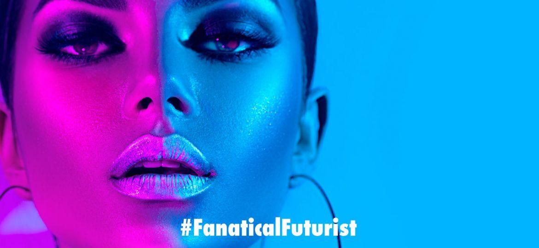 futurist_zao_app