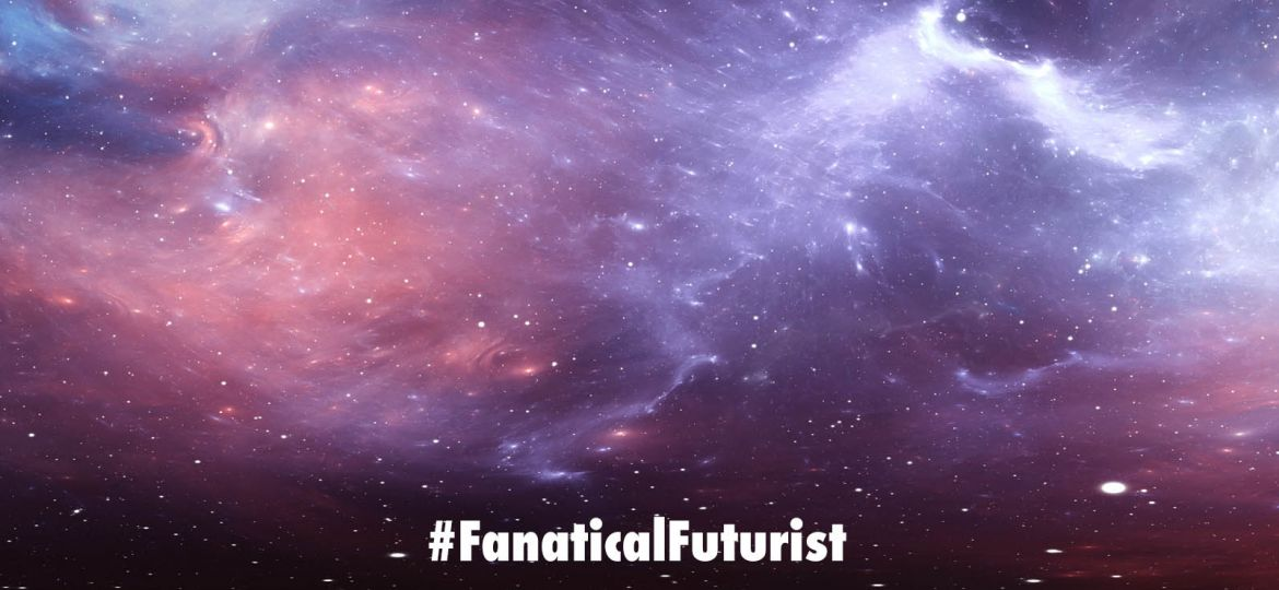 futurost_coldness_space