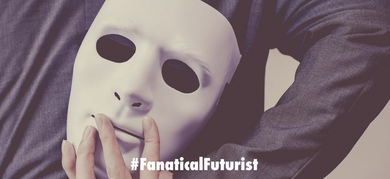 futurist_deepfake_text2