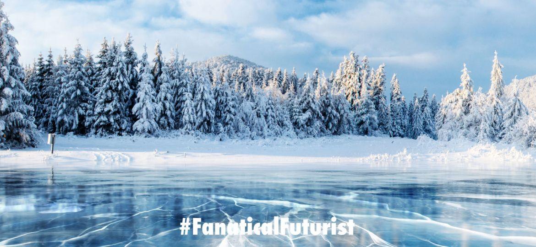 futurist_snowfall