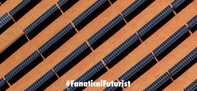 futuist_saudi_solar