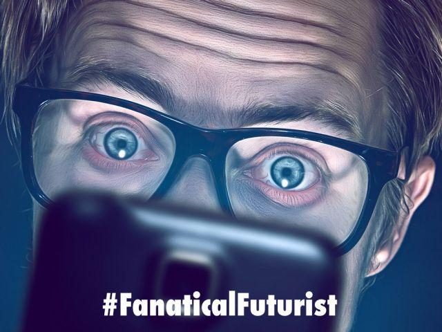 futurist_anonymoustech