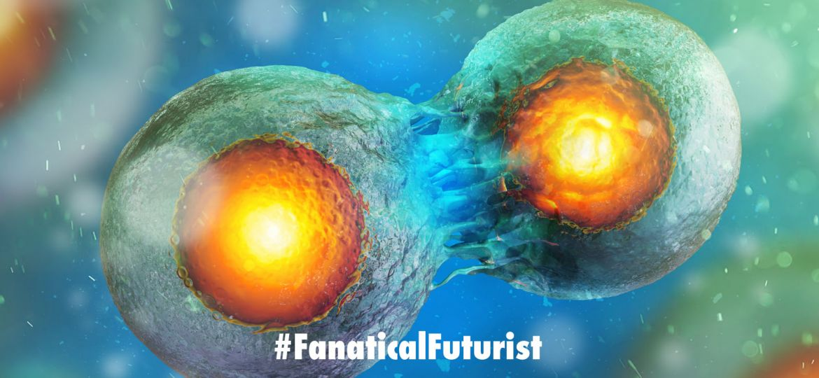 futurist_artificial_cell_division