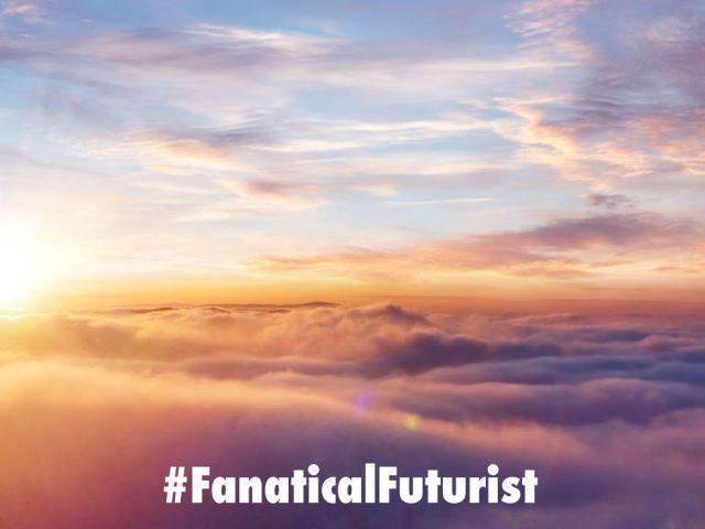 futurist_artificial_meat