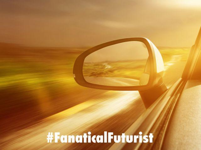 futurist_batterylesscars