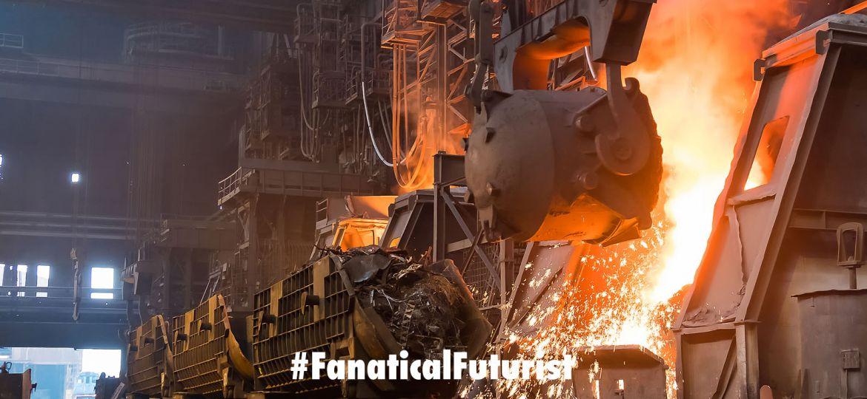 futurist_blast_furnace