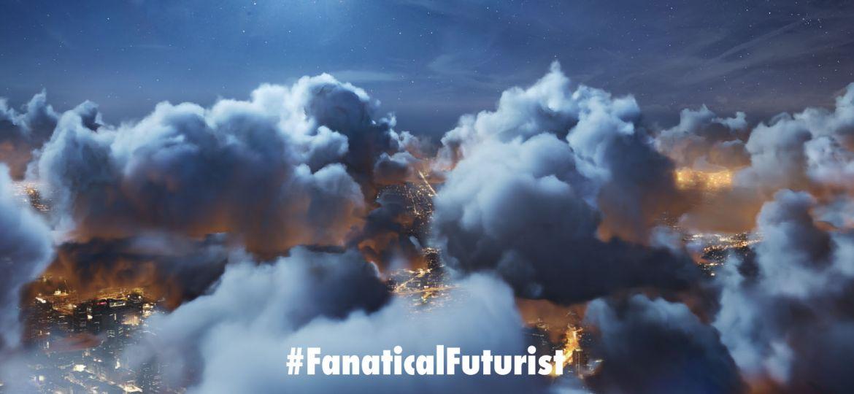 futurist_boeingporsche