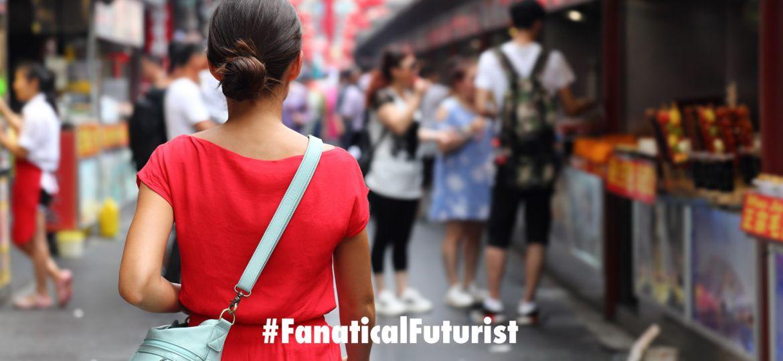 futurist_chinese_market