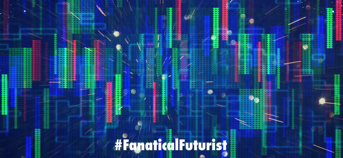 futurist_digital_metamaterial