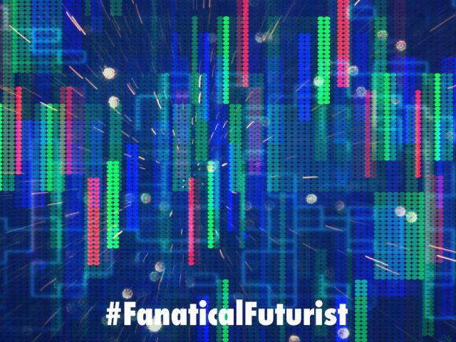 futurist_digital_metamaterial