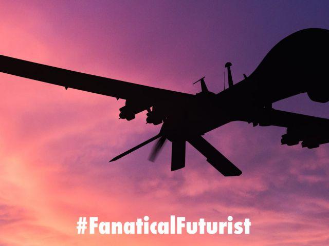 futurist_drone_microwave