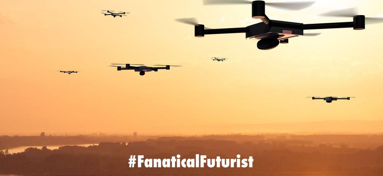 futurist_drone_swarms