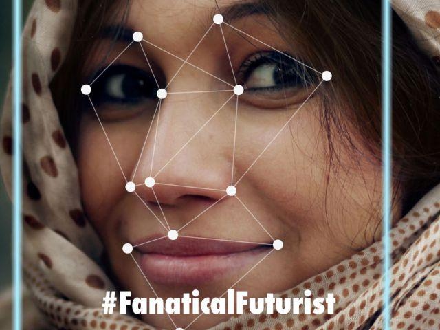 futurist_facebook_deanonymisedtech