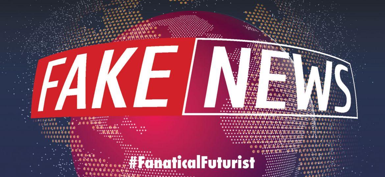 futurist_fake_news