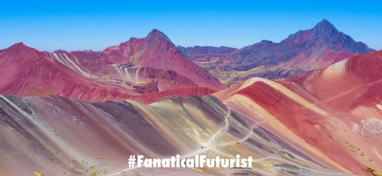 futurist_google_loon_peru