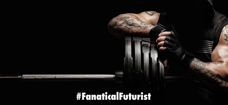 futurist_gymworkout