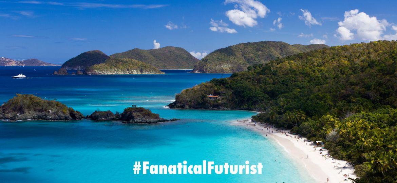 futurist_hydrogen_fuel_cell_drone