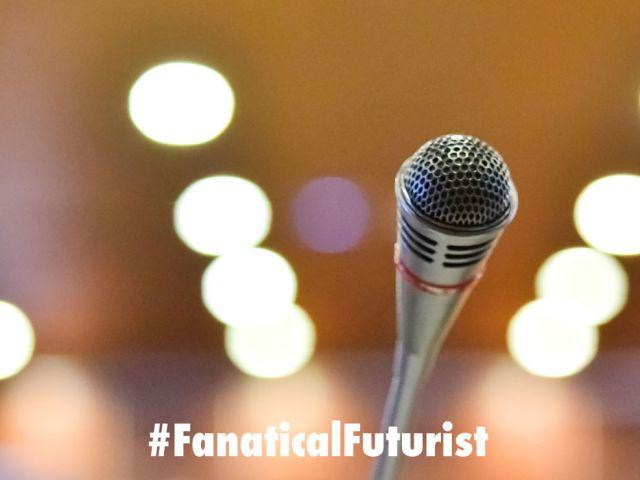 futurist_ibm_debater