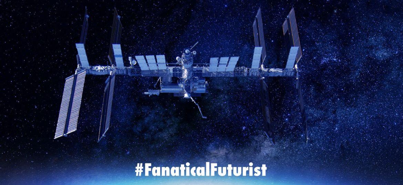 futurist_inflatable_robots
