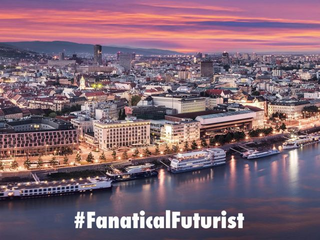 futurist_keynote_slovakia