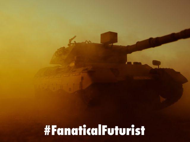 futurist_metal_foam