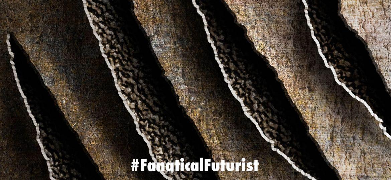 futurist_metalfoamhealing