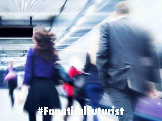 futurist_microsoft_dreamwalker