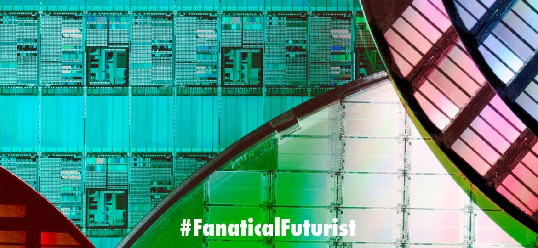 futurist_multi-material_printing