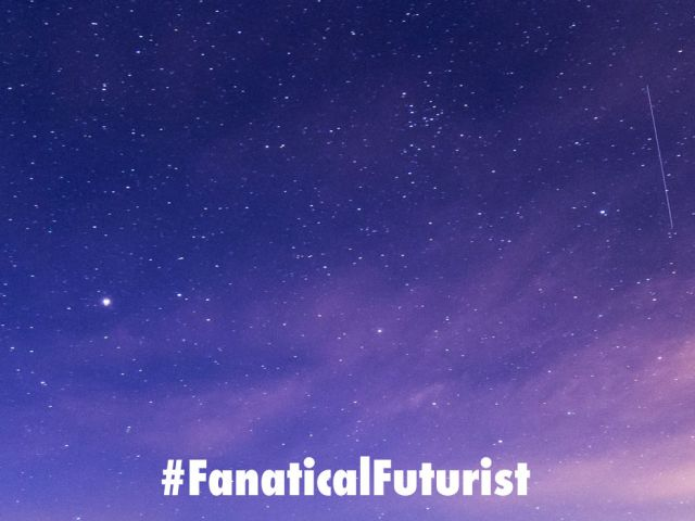 futurist_nasa_xplane