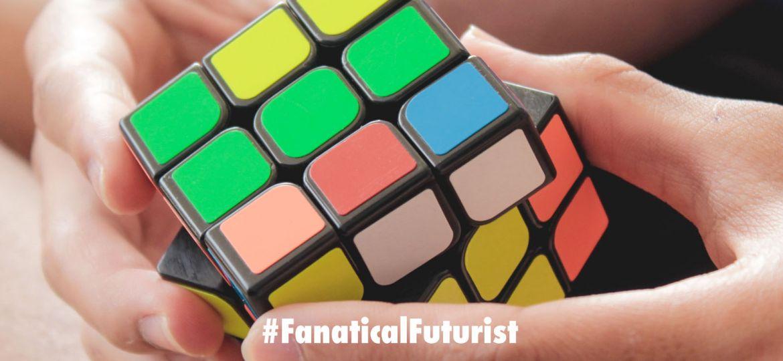 futurist_openai_robot_dexterous