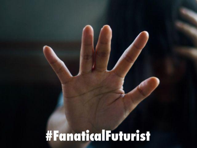 futurist_ptsd