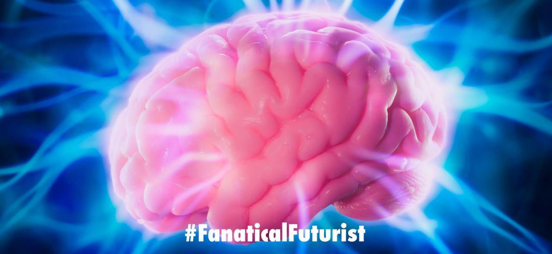 futurist_quadraplegic