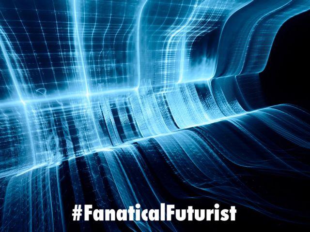 futurist_quantum_battery