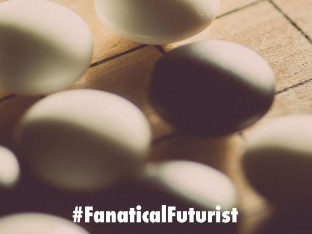 futurist_retire_go_champion