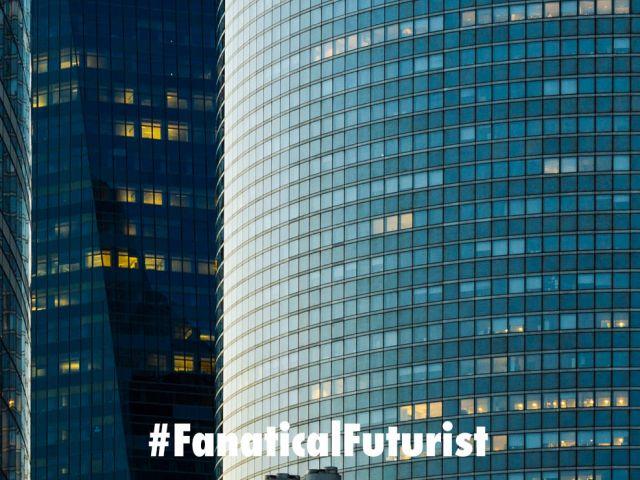 futurist_robo_architect